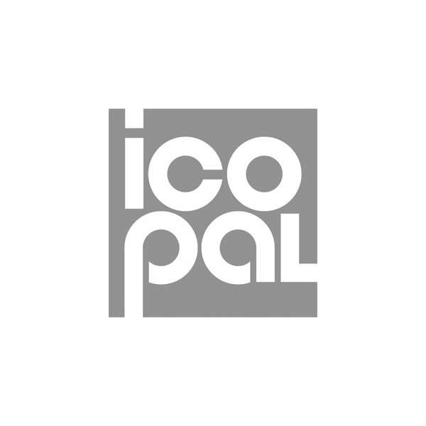 icopal_logo_1c