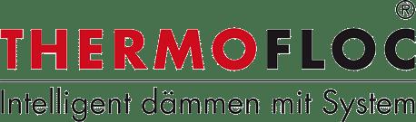 logo-thermofloc_de