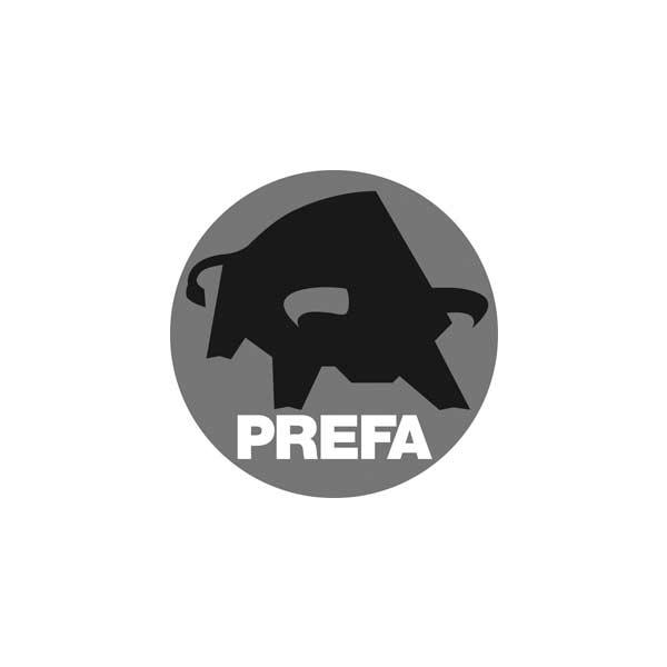 prefa_logo_1c